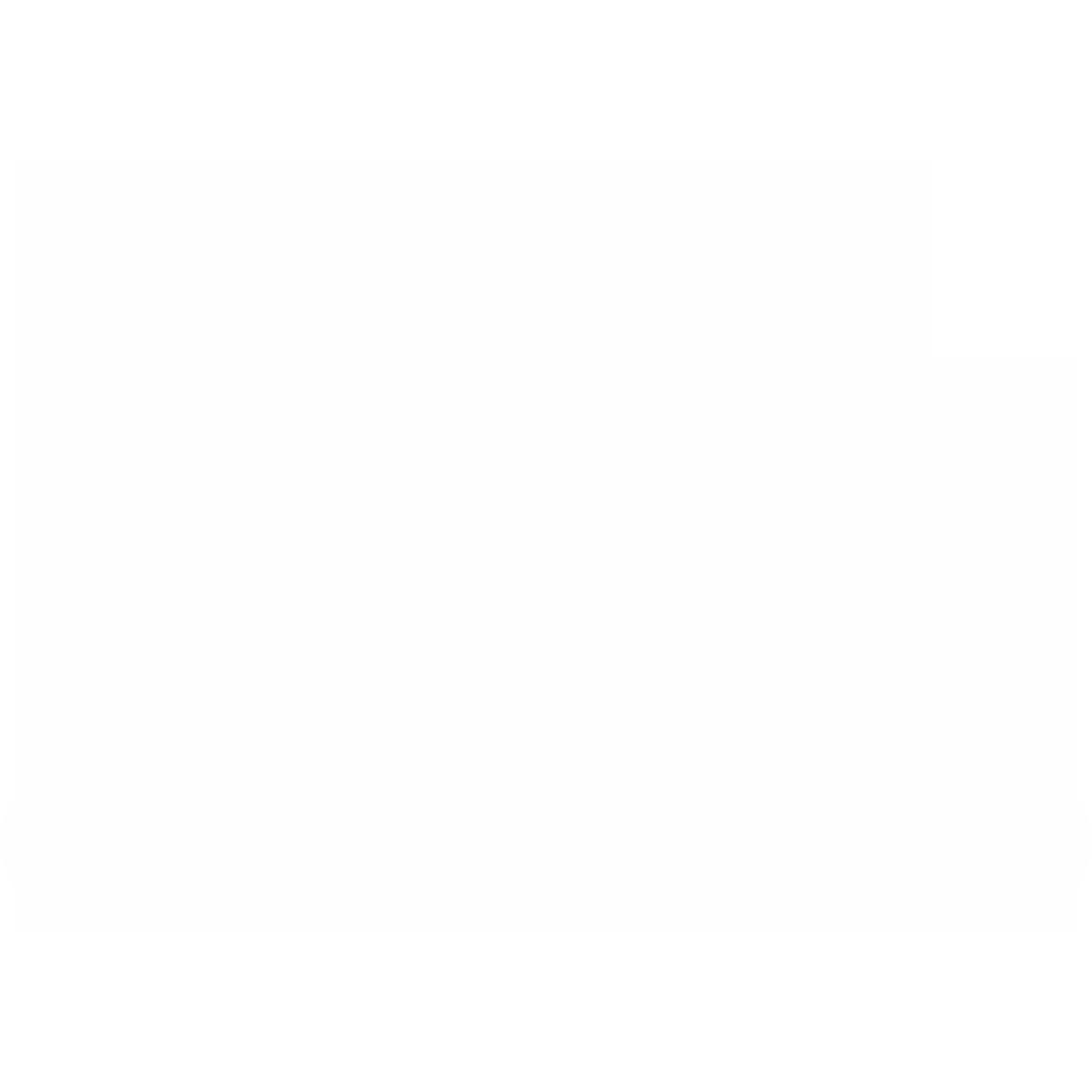 Safety App - Track & Manage