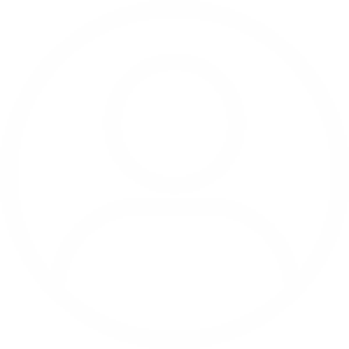 Safety App - Create employee profile