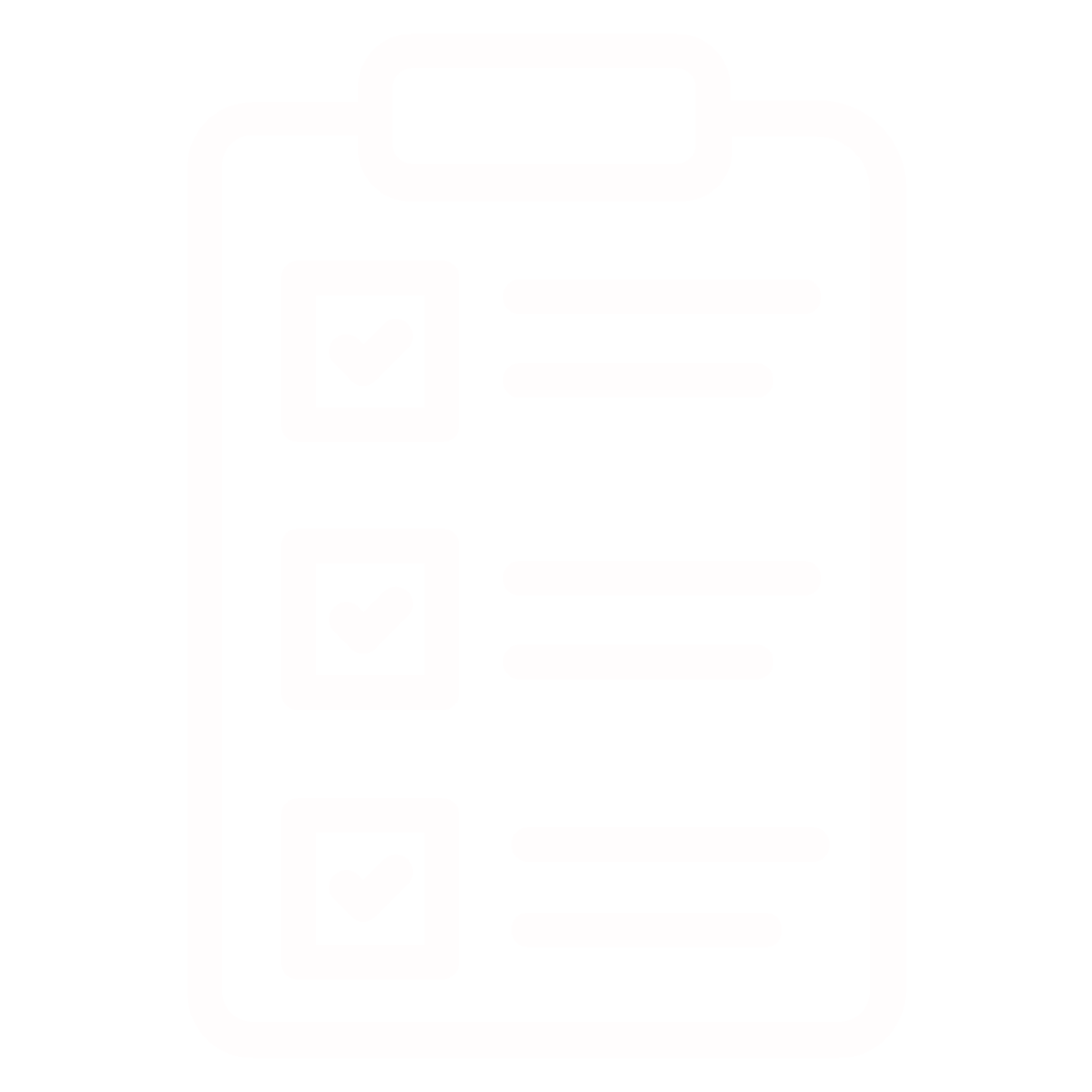 Safety App - Specific requirements